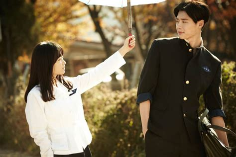 download film lee jong suk hot young bloods watch hot young bloods for free online 123movies com