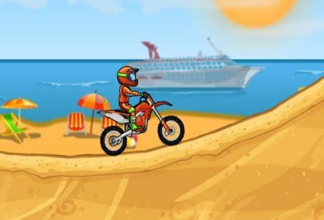 motor yarisi oyunlari sayfa