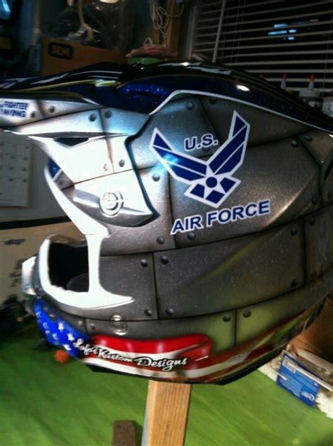 vintage motocross helmets 9 best motocross helmets images on motocross