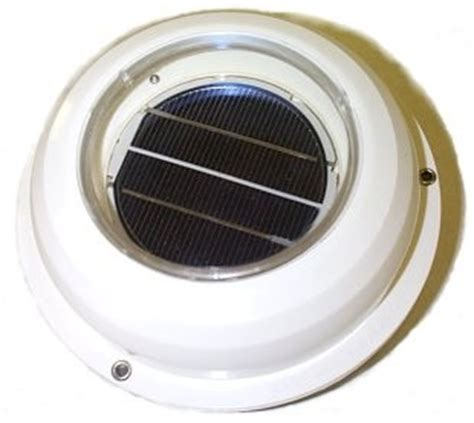 solar powered ventilation fan solar ventilation fan with battery
