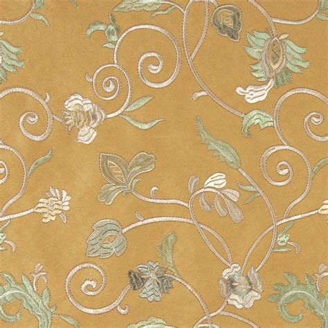 traditional upholstery p0421 sle traditional upholstery fabric by
