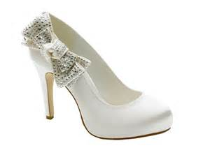 wedding shoes 722 wedding dress from wedding shoes direct hitched co uk