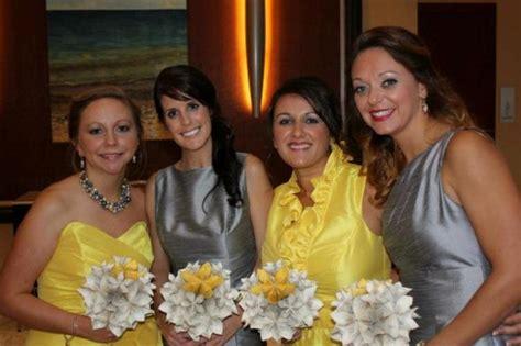 gray matter komplettlösung yellow and gray march 2013 wedding bm dress help weddingbee