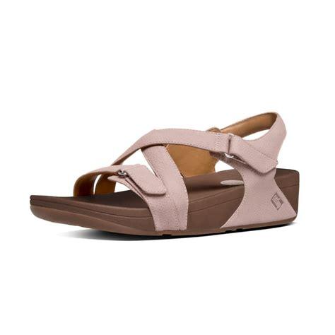 wobble board sandals fitflop wobble board shoes