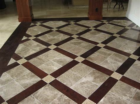 floor tile patterns and design layouts joy studio design gallery best design