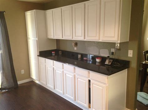 refinishing painting kitchen cabinets cabinet refinishing denver painting kitchen cabinets
