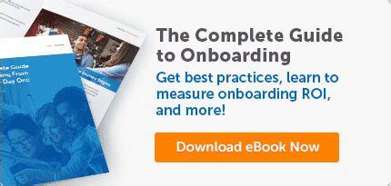 multi engine guide the comprehensive guide to prepare you for the faa checkride guide series books 3 onboarding paperwork tips i sterling talent solutions