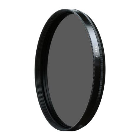 F Pro b w 67mm f pro polarizing filter circular