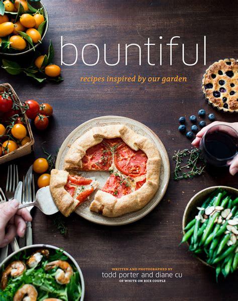 best cookbooks best cookbooks of 2013 pbs food
