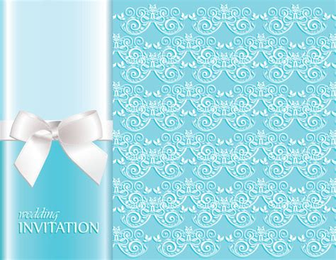 Wedding Invitation Background Free Vector Download 48 231 Free Vector For Commercial Use Quinceanera Powerpoint Template