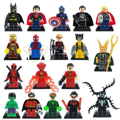 Lepin 07045 Batman Batmobile popular lego batman superheroes buy cheap lego batman