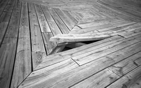 creaky floorboards maps how one travels far fevered mutterings