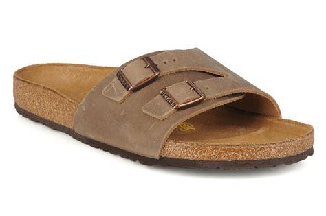 birkenstock comfortable soles birkenstock vaduz hippie sandals