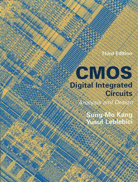 digital integrated circuits chandrakasan counterfeit integrated circuits a rising threat 28 images digital integrated circuits by