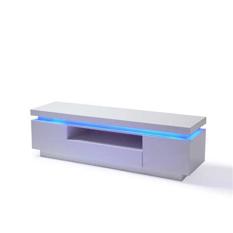 Banc Blanc Pas Cher by Meuble Tv Led Ikea Mobilier Design D 233 Coration D Int 233 Rieur