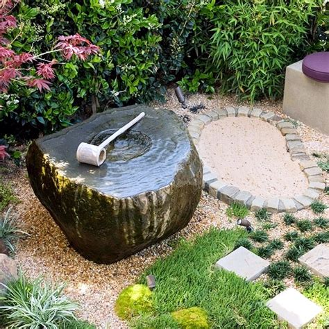 zen ideas ideas for garden design relax apply zen garden at home