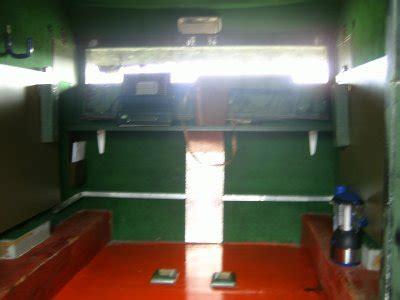 interieur hutte de chasse l interieur de la hutte de greg62180