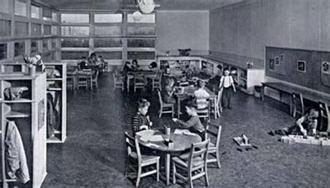 daycare portland oregon u s pioneers in early childhood education timeline timetoast timelines