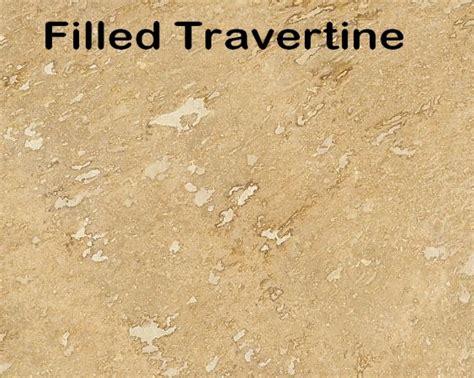 recycled glass countertops st petersburg florida granite