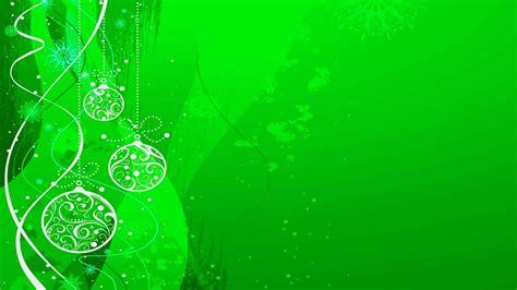 wallpaper bunga hijau gambar green wallpaper hd mobile hp warna hijau dinding