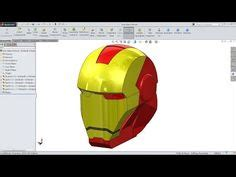 tutorial solidwork youtube solidworks tutorial how to make wrench youtube
