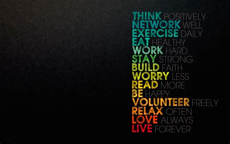cool background wallpaper quotes geek wallpaper 1920x1200 71114