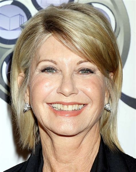 olivia newton john latest olivia newton john one woman s journey