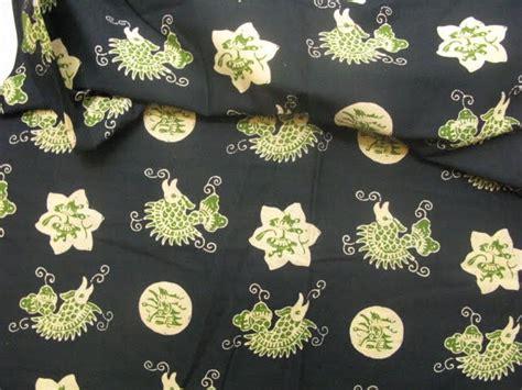 Batik Batik Indramayu historical ofjavanese batik designs june 2010
