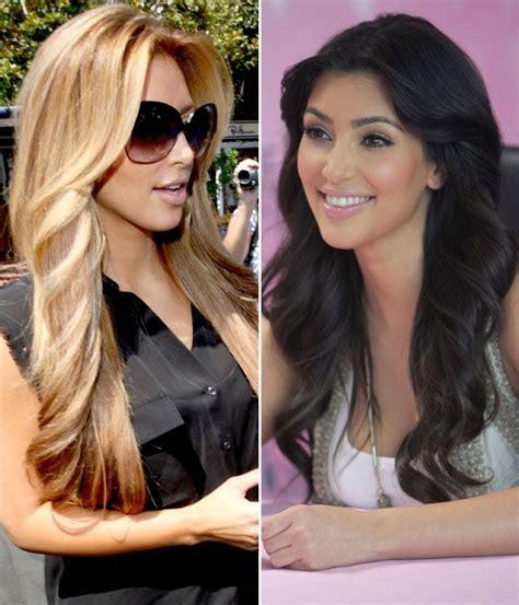 brunets gone blonde 31 best little women ideas images on pinterest civil