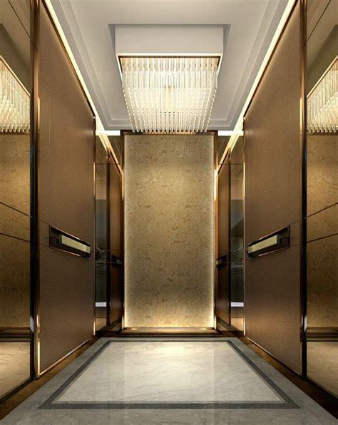 Elevator Designs | 51 best x elevator images on pinterest elevator