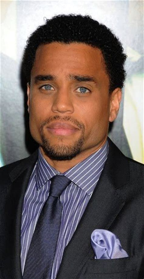 actor with bright blue eyes 51 best images about lightskin guys on pinterest sexy