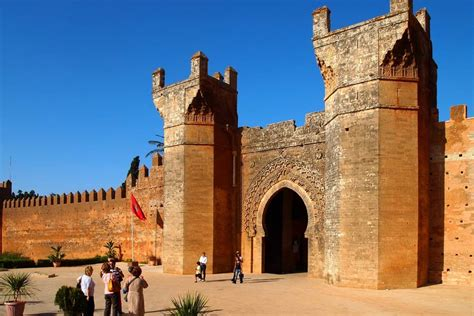 cheap holidays to morocco 2018 2019 deals special offers