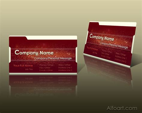business card layout template photoshop tutorialized plus design a business card in photoshop