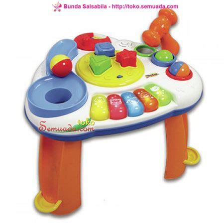 Lilin Mainan Doh Mainan Kreatif Happy Land Mainan Anak Terbaru pijat bayi happy land daftar tempat pijat dan spa