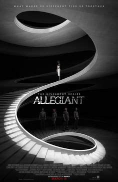 459 Best Divergent images   Divergent, Divergent trilogy
