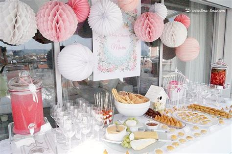 kara s party ideas sweet baby shower party ideas supplies