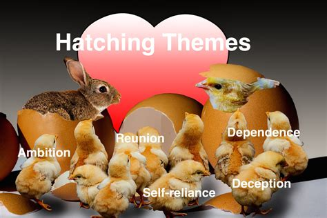 meaningful themes for stories how to hatch a solid meaningful theme for your story