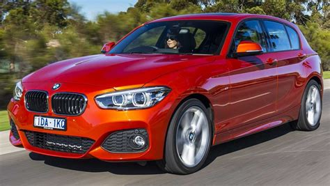bmw i25 2015 bmw 1 series review drive carsguide