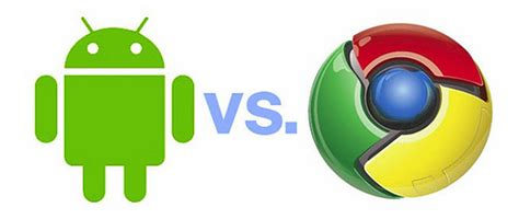 chrome os vs android android vs chrome os asus contemplating