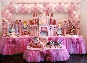 Monster High Bedroom Decorating Ideas dicas de decoracao para festa infantil saiba como decorar
