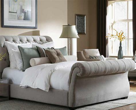 Dillards Bedroom Sets dillards bedroom sets rooms