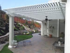 lattice patio cover lattice patio covers bright ideas design center