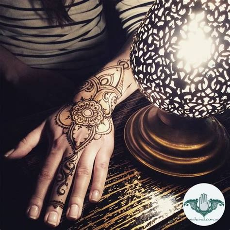 17 best images about henna 17 best images about mehndi collection on