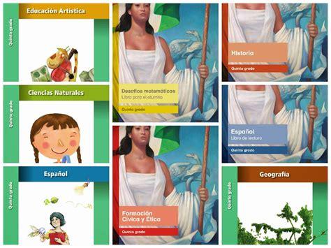 libro de la sep 5 ao de 2015 a 2016 libros de texto seguir 225 n siendo gratuitos vozenvoz