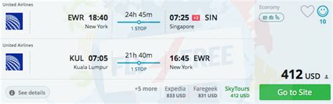 citilink baggage policy mega trip to southeast asia from new york for 598 visit