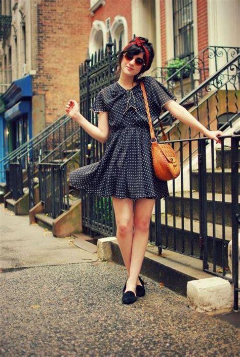vintage style joie de vivre