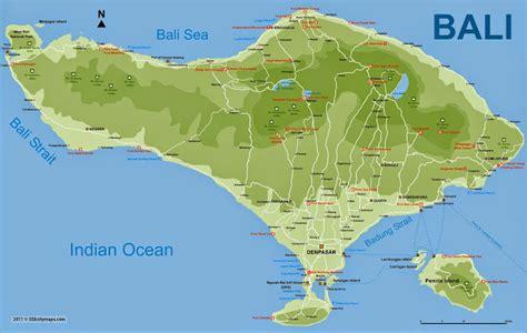 Rd Di Bali budaya dan tradisi di bali informasi berkualitas