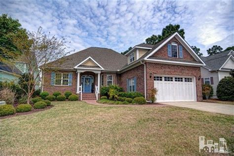 homes for sale southport nc southport real estate
