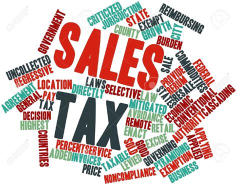 Past Property Tax Records Understanding Hst And Sales Taxes Part 2 Canella Mcdonald Chartered Accountants