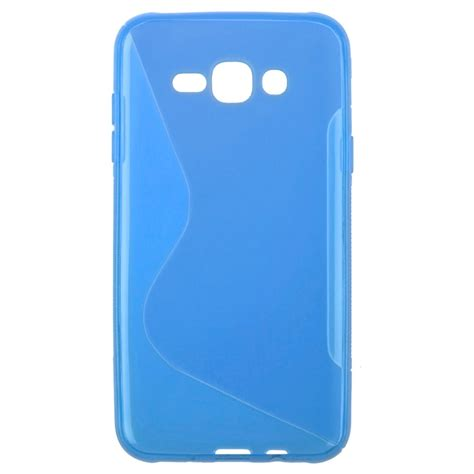 3d Line Soft Tpu Silicone Cover Casing Samsung J7 Pro J730 s line soft silicone tpu gel fitted back cover skin fr samsung galaxy phone ebay